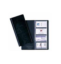 Durable Durable Visitekaartenalbum Visifix 2380