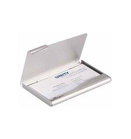 Durable Durable Visitekaartenhouder