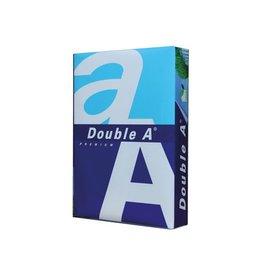 Double A Double A Everyday printpapier ft A4, 70 g, pak van 500 vel