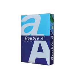 Double A Double A Color Print printpapier ft A4, 90 g, 500 vel