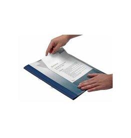 Durable Durable Etui Pocketfix A5 doos van 25 stuks