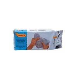 Jovi Jovi boetseerpasta wit, pak van 500 g