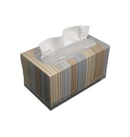 Kleenex Kleenex papieren handdoeken Ultra So Pop-up 1-l, 70vel
