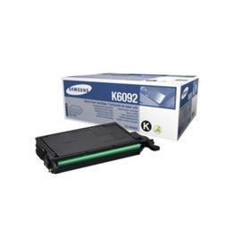 Samsung Samsung CLT-K6092S (SU216A) toner black 7000p (original)