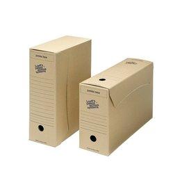 Loeffs Loeff's gemeentearchiefdoos Jumbo box, pak van 25 stuks