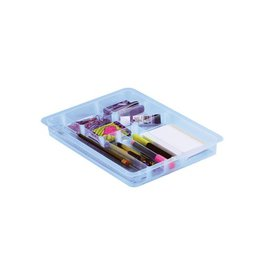 Really Useful Box Really Useful Box, office divider met 8 vakjes voor 4l of 9l