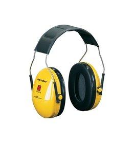 3M 3M oorbeschermers Peltor Optime, geluidsdemping tot 27 dB