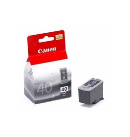 Canon Canon PG-40 (0615B001) ink black 329 pages (original)