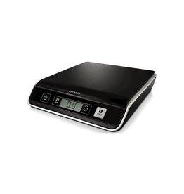 Dymo Dymo postweegschaal M5 weegt tot 5kg gewichtsinterval 2g