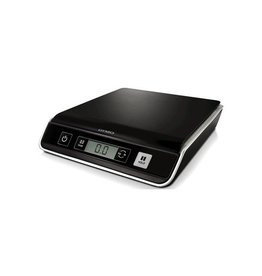 Dymo Dymo postweegschaal M5,weegt tot 5kg,gewichtsinterval 2 gram
