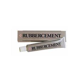 Talens Talens rubbercement (fotolijm) tube van 50 ml