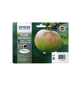 Epson Epson T1295 (C13T12954010) multipack 425p (original)