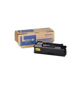 Kyocera Kyocera TK-340 (1T02J00EUC) toner black 12000p (original)