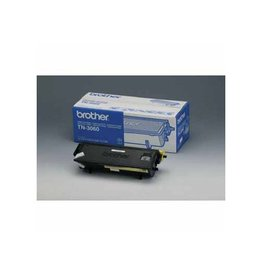 Brother Brother TN-3060 toner black 6700 pages (original)