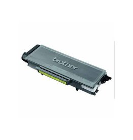 Brother Brother TN-3280 toner black 8000 pages (original)