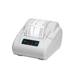 Safescan Safescan thermische printer TP-230 [8st]