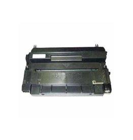 Panasonic Panasonic UG-3313 toner black 10000 pages (original)