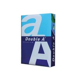 Double A Double A Color Print printpapier ft A3, 90 g, 500 vel
