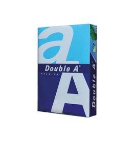 Double A Double A Business printpapier ft A3, 75 g, 500 vel [5st]