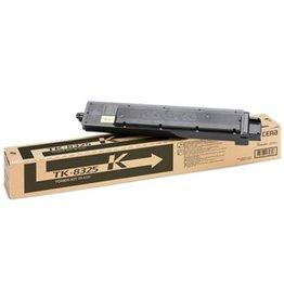 Kyocera Kyocera TK-8325K (1T02NP0NL0) toner black 18000p (original)