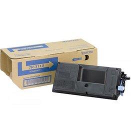 Kyocera Kyocera TK-3110 (1T02MT0NL0) toner black 15500p (original)