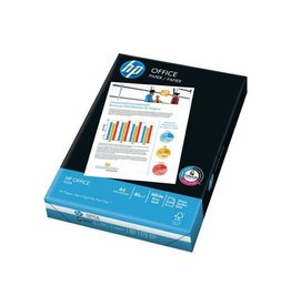 HP Kopieerpapier HP office paper a4 80gr