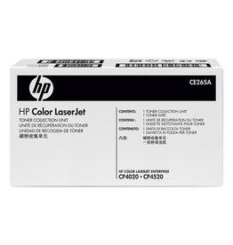 HP HP CE265A toner waste 36000 pages (original)