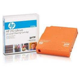 HP Reiniger HP c7978a ultrium