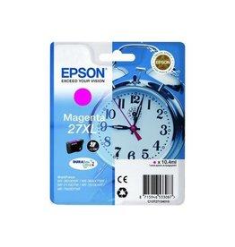 Epson Epson 27XL (C13T27134012) ink magenta 1100 pages (original)