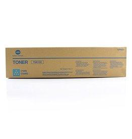 Minolta Konica Minolta TN-613C (A0TM450) toner cy 30K (original)