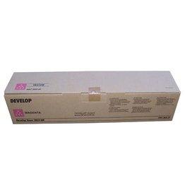 Minolta Konica Minolta TN-213M (A0D73D2) toner ma 19K (original)