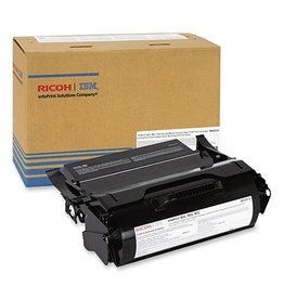 IBM IBM 39V2513 toner black 25000 pages (original)