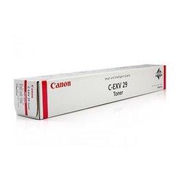 Canon Canon C-EXV 29 (2798B002) toner magenta 27000p (original)