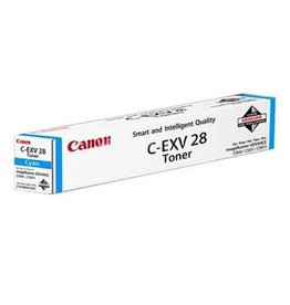 Canon Canon C-EXV 28 (2793B002) toner cyan 38000 pages (original)