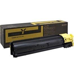 Kyocera Kyocera TK-8305Y (1T02LKANL0) toner yellow 15000p (original)