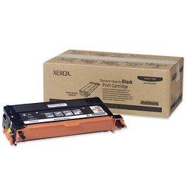 Xerox Xerox 113R00722 toner black 3000 pages (original)