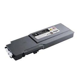 Dell Dell KT6FG (593-11111) toner black 3000 pages (original)