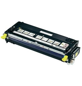 Dell Dell NF556 (593-10173) toner yellow 8000 pages (original)