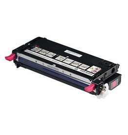 Dell Dell RF013 (593-10172) toner magenta 8000 pages (original)