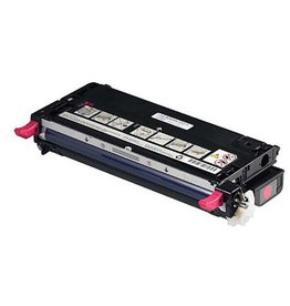 Dell Dell MF790 (593-10167) toner magenta 4000 pages (original)