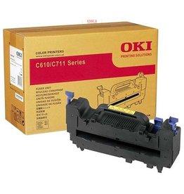 OKI OKI 44289103 fuser 60000 pages (original)