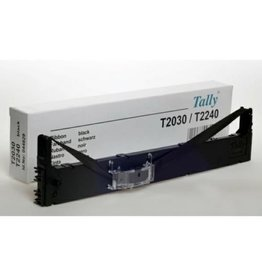 Tally Tally 044829 ribbon black (original)