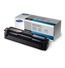 Samsung Samsung CLT-C504S (SU025A) toner cyan 1800 pages (original)
