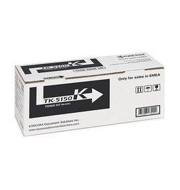 Kyocera Kyocera TK-5150K (1T02NS0NL0) toner black 12000p (original)