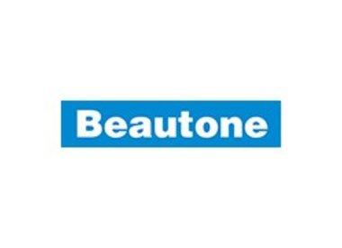 Beautone