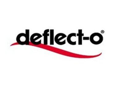 Deflecto
