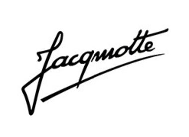 Jacqmotte