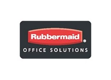 Rubbermaid Office Solutions