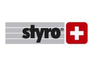 Styro