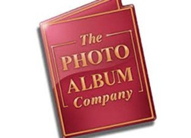 The Photo Album Company